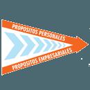 Conciliación de Propósitos