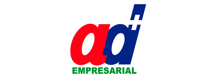 AD Empresarial